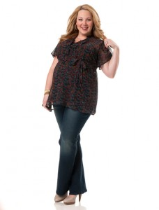motherhood maternity plus size clothes 2012_4