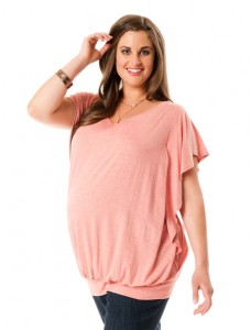 motherhood maternity plus size clothes 2012_5