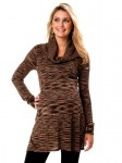 motherhood maternity winter clothes 2012_5