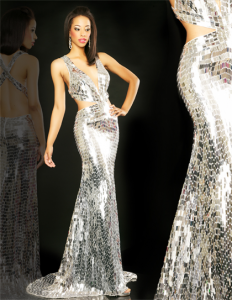 new years eve dresses 2012_1