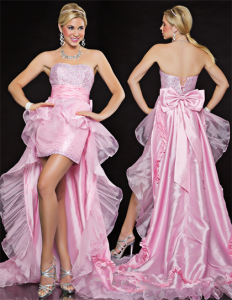 new years eve dresses 2012_2