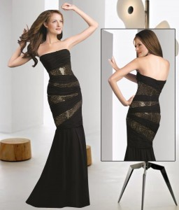 new years eve dresses 2012_3