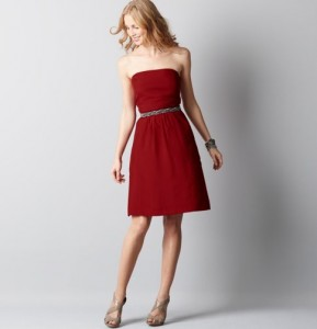 new years eve dresses 2012_5