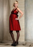 new years eve maternity dresses