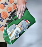 prada bags spring 2012 fashion week
