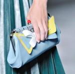 prada bags spring 2012 fashion week_1