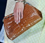 prada bags spring 2012 fashion week_2