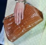 prada bags spring 2012 fashion week_2