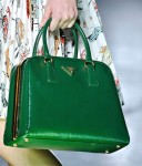 prada bags spring 2012 fashion week_3