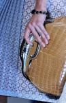 prada bags spring 2012 fashion week_4
