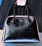 prada bags spring 2012 fashion week_5