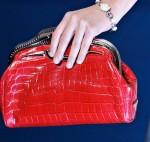 prada bags spring 2012 fashion week_6