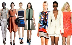 spring summer fashion week 2012 trends_2