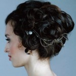 long hairstyles 2012