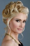 stylish hairstyles 2012_1