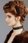 stylish hairstyles 2012_3