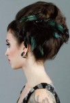 stylish hairstyles 2012_4