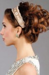 stylish hairstyles 2012_5