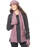 stylish hats and scarves for women_2