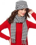 stylish hats and scarves for women_5