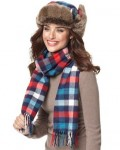 stylish hats and scarves for women_6