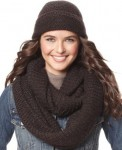stylish hats and scarves for women_7