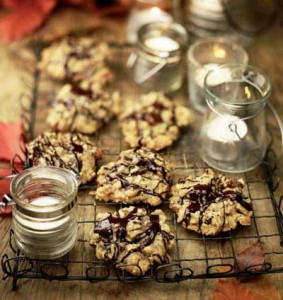 tea-break-cookies-recipe