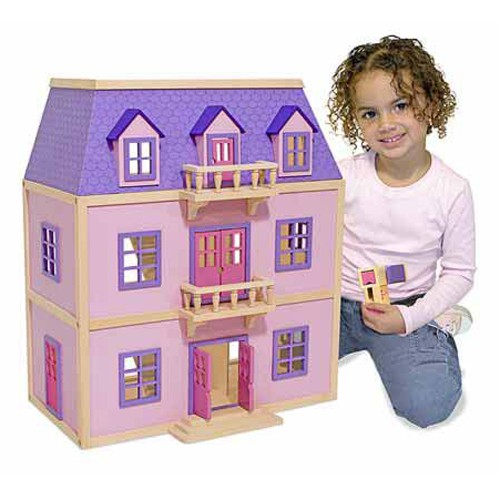 Best Toys 2012 : Top ten girls toys for