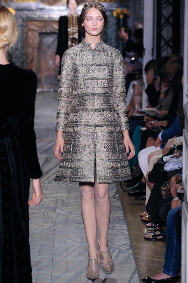 valentino haute couture winter 2012_1