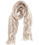 women's winter style_8