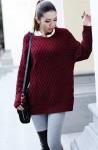 women's winter style_9