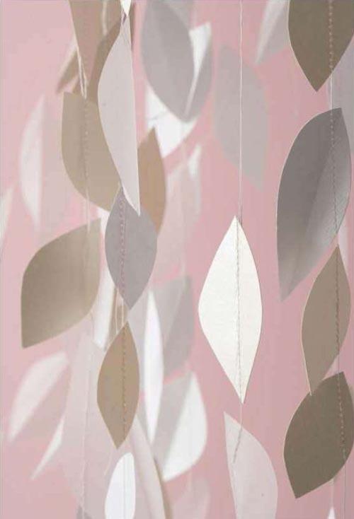 2012 Valentines Day Paper Craft Ideas