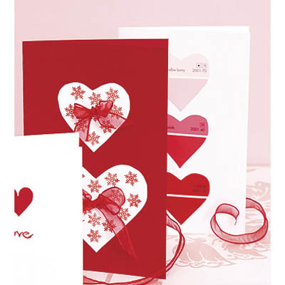 2012 Valentines Day Cards Gift Ideas