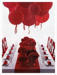 2012 valentine's day party planning ideas_1