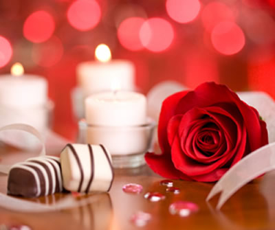 2012 Valentines Day Party Planning Ideas