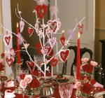 2012 valentine's day party planning ideas_2