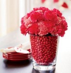 2012 valentine's day party planning ideas_4