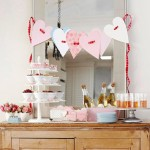 2012 valentine's day party planning ideas_8