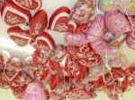 2012 valentine's day party planning ideas_9