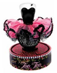 Betsey-Johnson-Too-Too