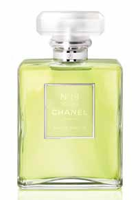 CHANEL-No19-Poudré