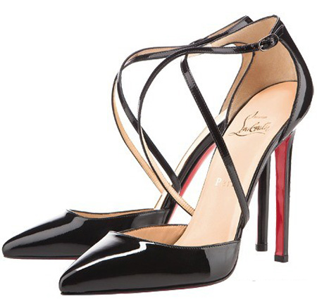 Christian Louboutin Shoes Spring Summer 2012_10
