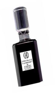 Douglas-Hannant-de-Robert-Piguet