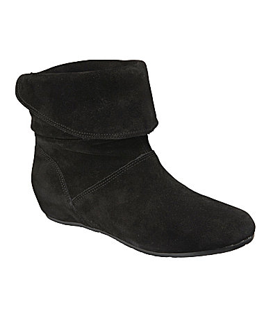 Gianni Bini Women's Boots Collection 2012 (1)