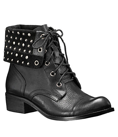 Gianni Bini Women's Boots Collection 2012 (2)