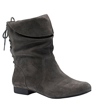 Gianni Bini Women's Boots Collection 2012 (3)