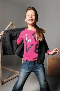 Guess kids clothes_1