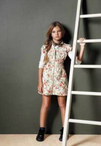 Guess kids clothes_3