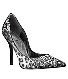 Guess shoes for women_4
