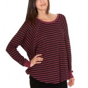Jay Jays Women's Knitwear 2012